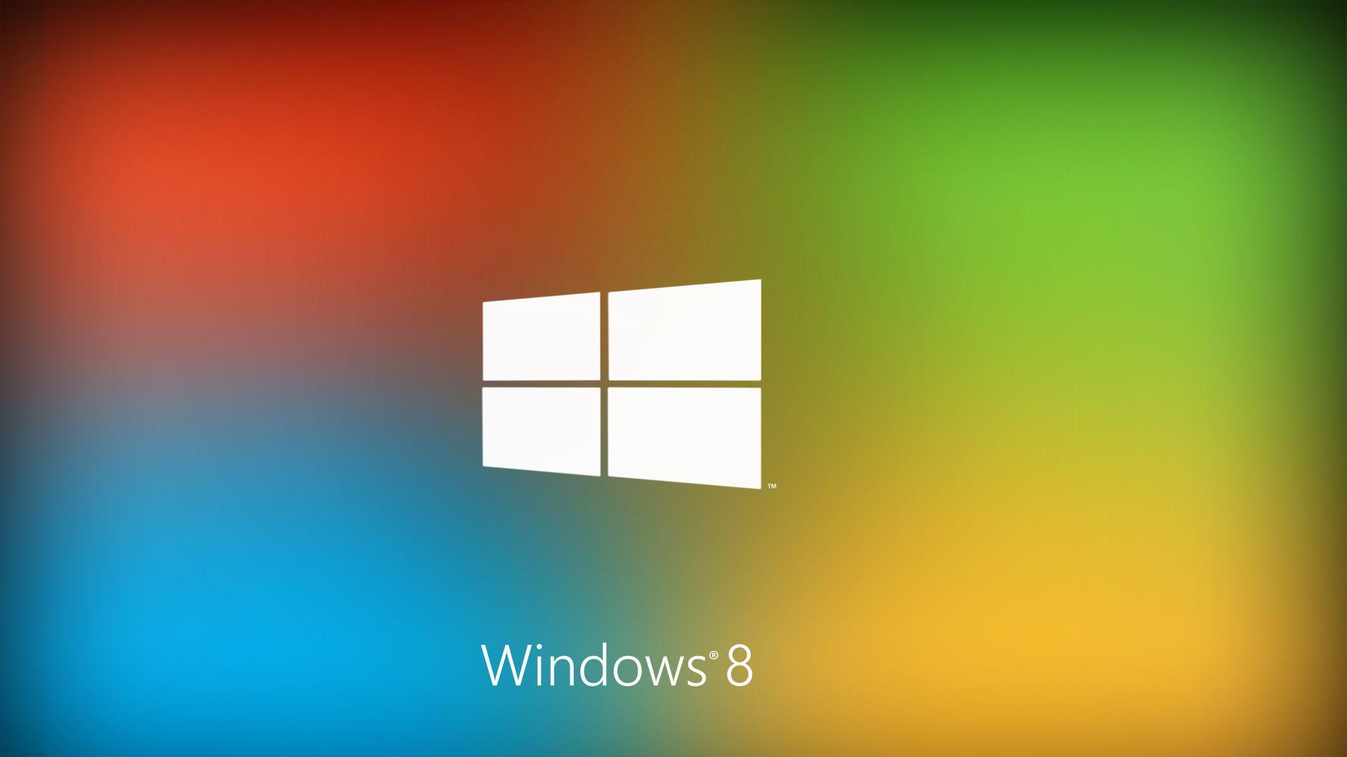 Microsoft Windows HD Desktop Wallpaper Amazing Wallpaperz 1920x1200 8 Wallpapers 42
