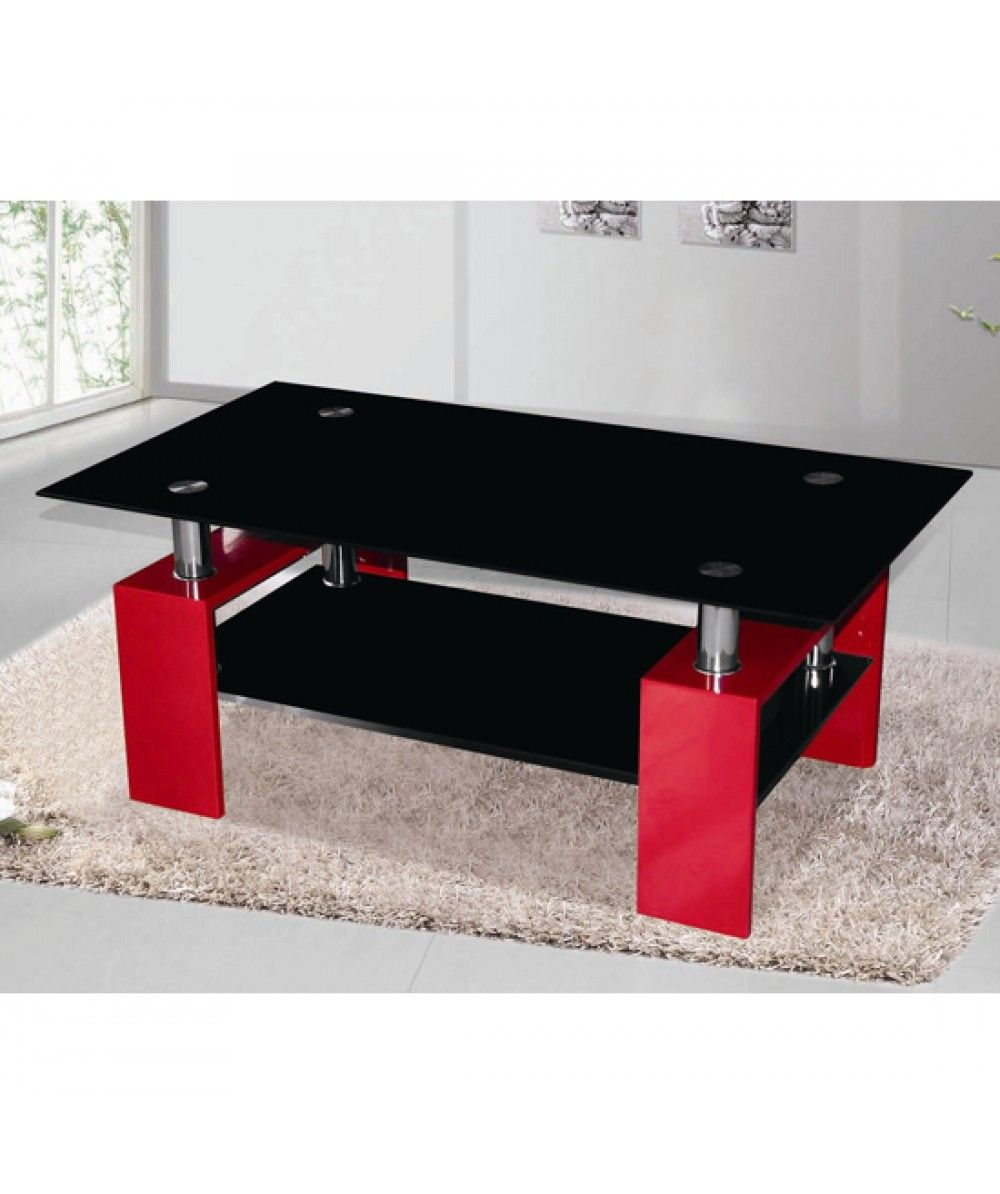 Spectacularly Designed In An Eye Catching Appearance The Metro Black Glass Coffeetable Is Finished In Hig Moveis De Metal Moveis De Paletes Moveis De Madeira [ 1194 x 1000 Pixel ]