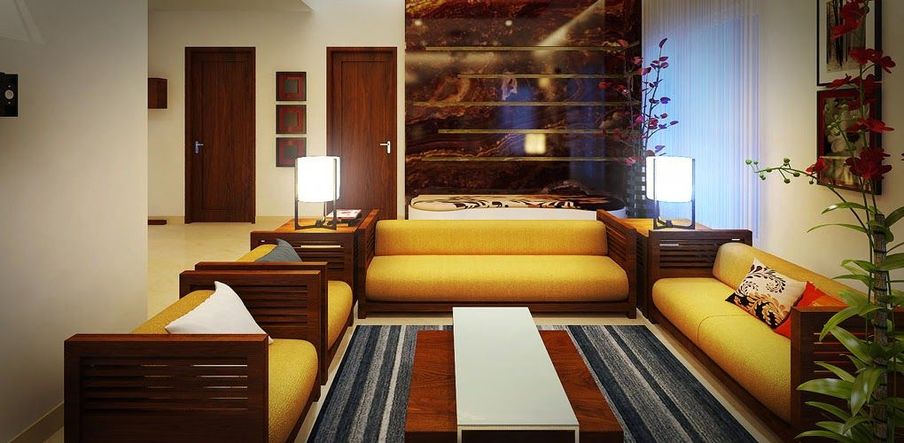best interior designers decorators bangalore fabmodula top interior