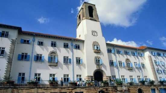 Founded as a technical school in 1922, Makerere University became an independent national university in 1970. The university developed a focused research agenda in line with the national government's policy objectives, and seeks to support those programs with a multidisciplinary approach ranging from natural sciences to economics and education.