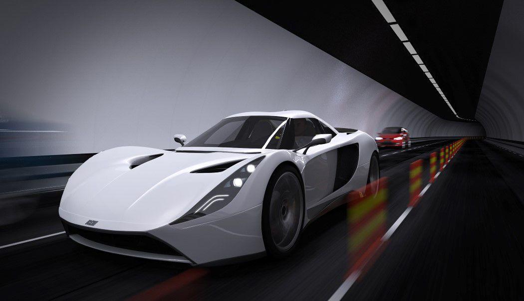iceni_h2_car_5
