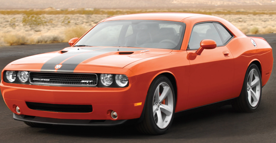2008 dodge challenger owners manual the focus for the all new 2008 rh pinterest com 2010 dodge challenger srt8 user manual 2010 dodge challenger srt8 service manual