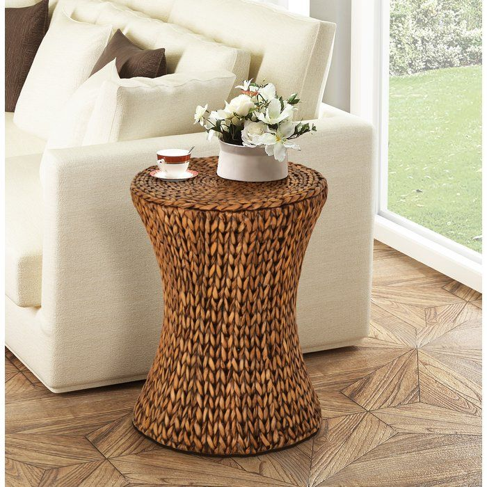 Side Table Ideas And Tips For Choosing The Right One For ...