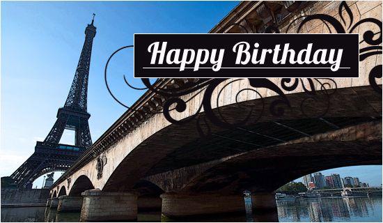 Birthday Ecards Harley Davidson ~ Happy birthday ecard tower birthday ecards happy