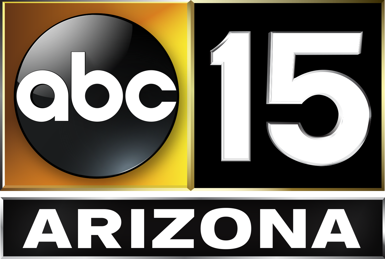 Win a 500 visa giftcard from abc15 sharon gagon pinterest local news covers awkward interviews from phoenix comic con bleeding cool news and rumors 1betcityfo Images