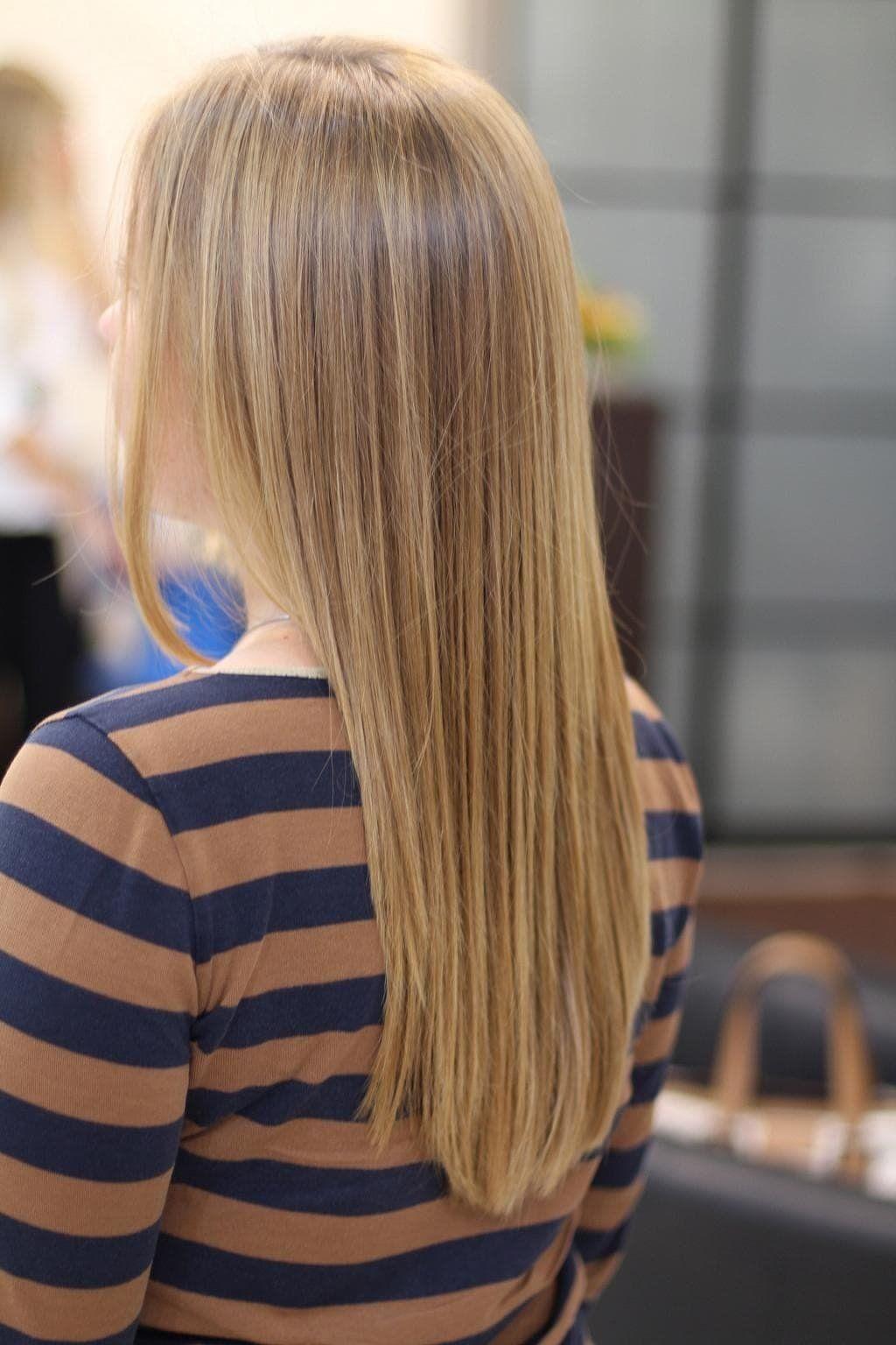 Тонкие волосы без объема фото формат город