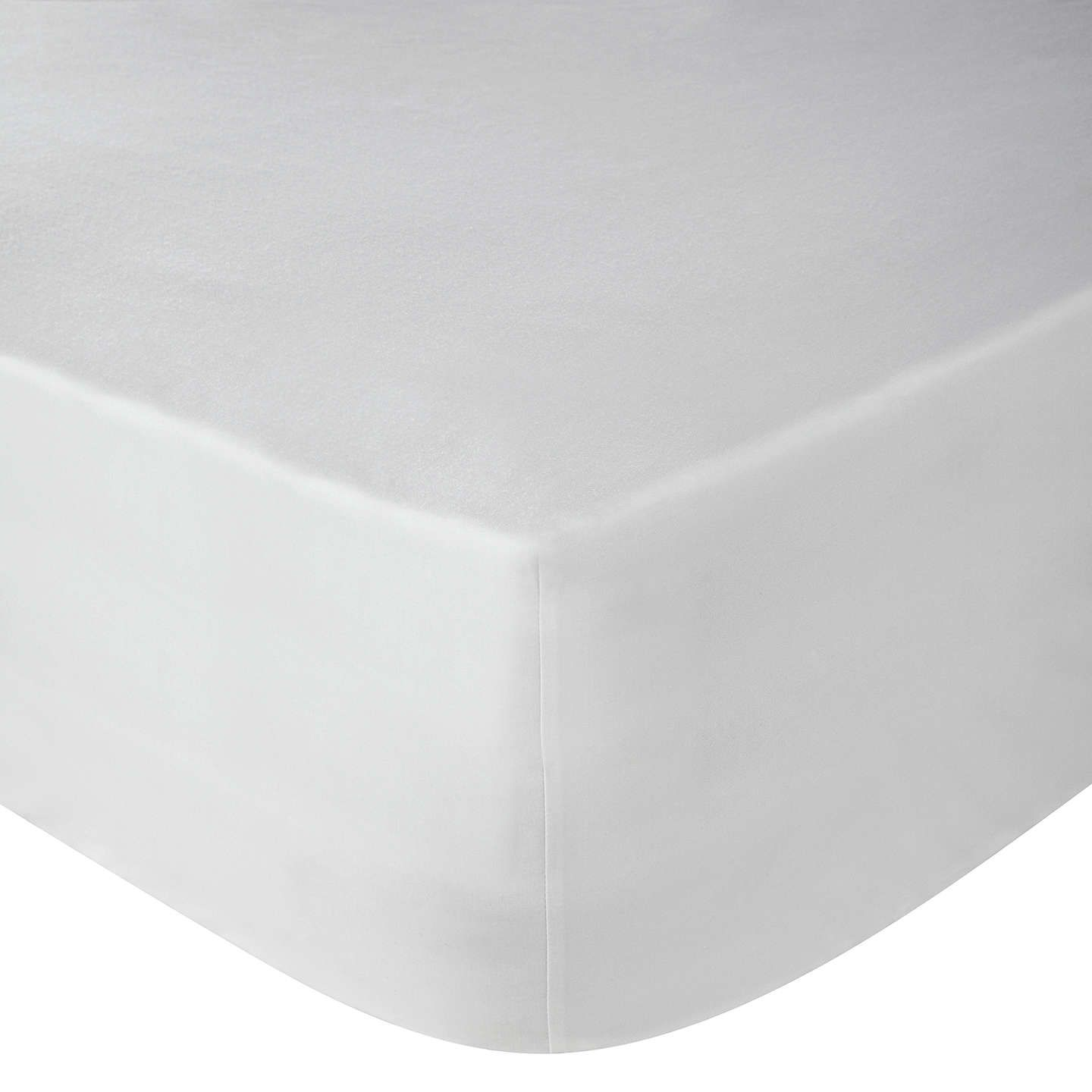 John lewis perfectly smooth thread count egyptian cotton