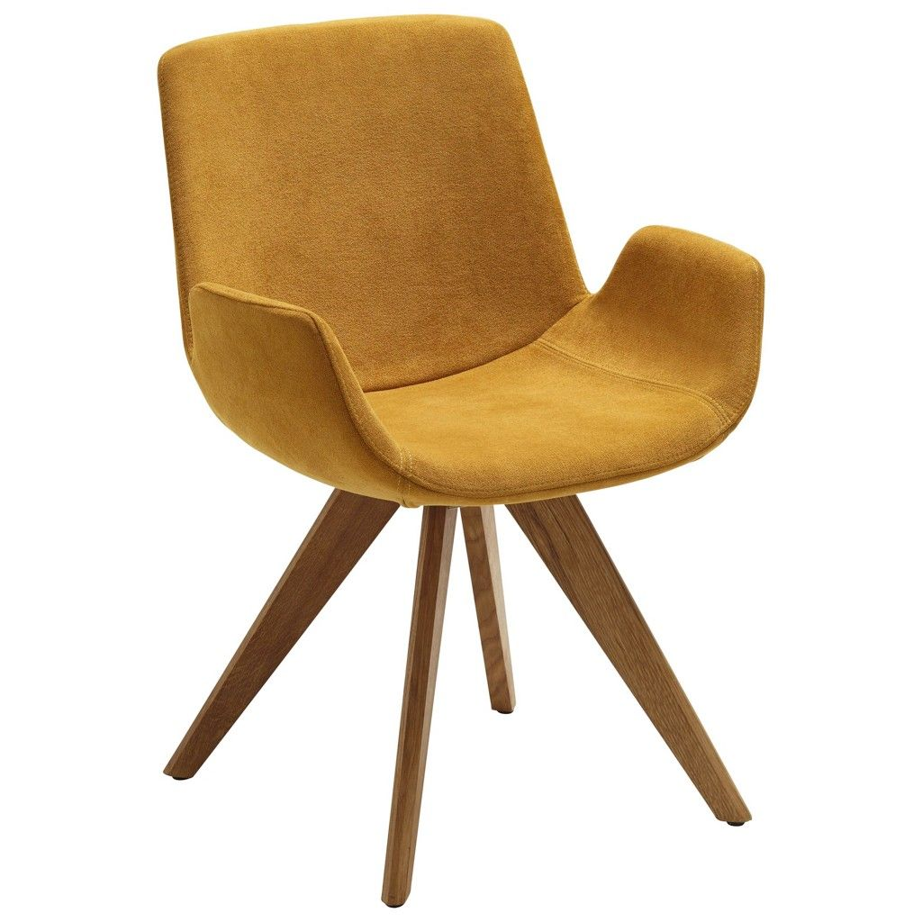 Valdera Sessel Pin By Ladendirekt On Stühle Und Hocker Furniture Chair Home Decor