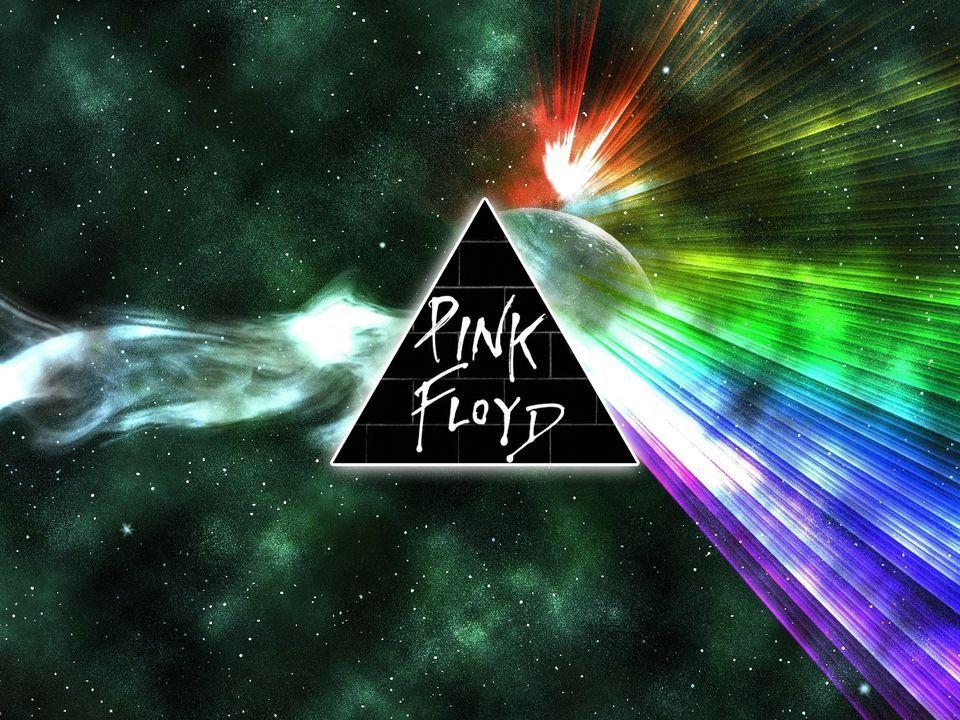 Pink Floyd 46 Wallpapers Alucinantes Taringa Pink Floyd Background Pink Floyd Music Pink Floyd Wallpaper Iphone