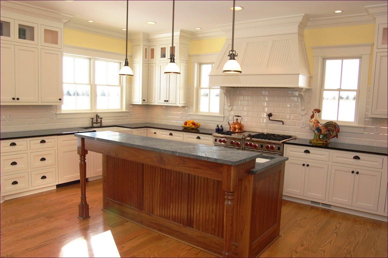 Kitchen:White Soapstone Countertops Cost Where To Buy Granite Stainless  Steel Kitchen Custom Depot Room