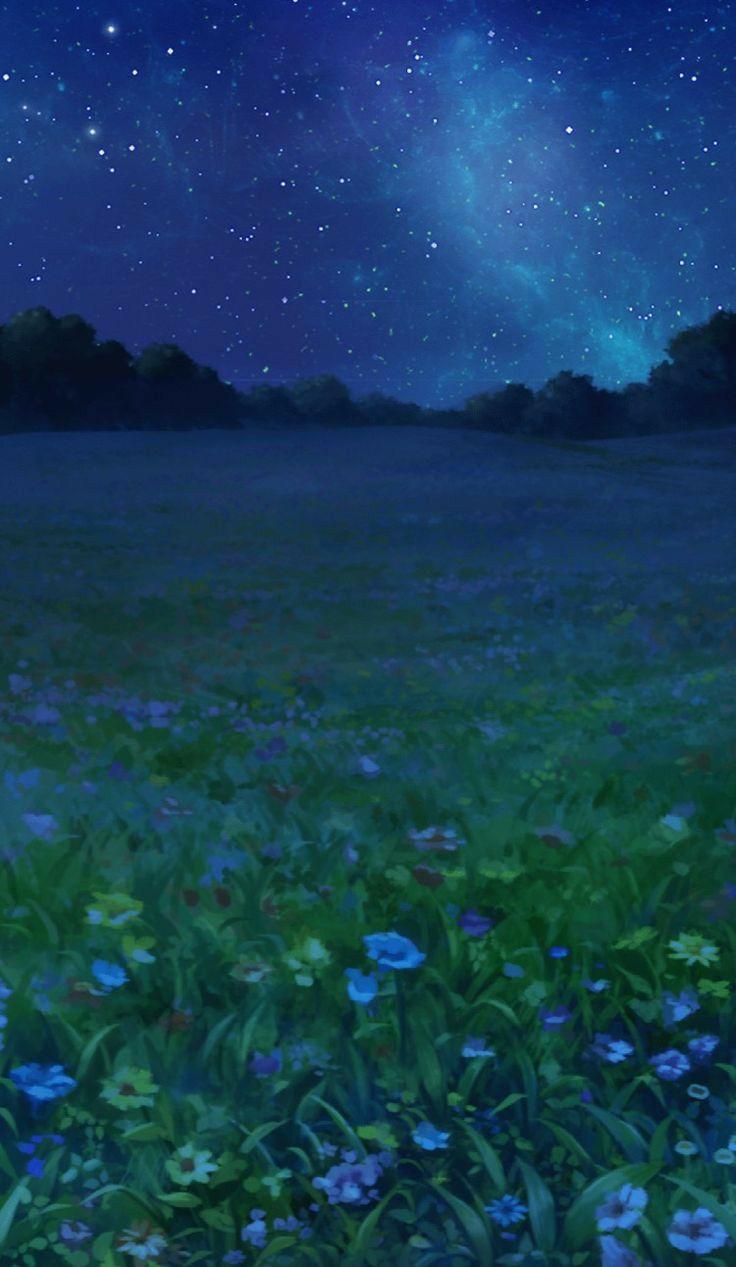Mi Dulce Daddy (Awks×Ti)(Dabi×Ti)(Aizawa×ti) /TERMINADA\
