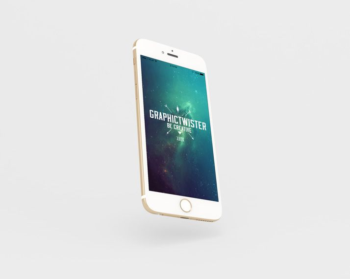 Download Gravity Iphone 6s Mockup Iphone Music Iphone Case Free Iphone 6
