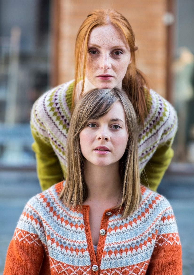 Pin på swetry sweaters truien pullover kazak gensere peysur
