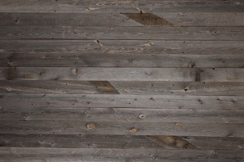 Natural Aged Wood Siding Google Search In 2020 Reclaimed Wood Paneling Reclaimed Wood Siding Aging Wood
