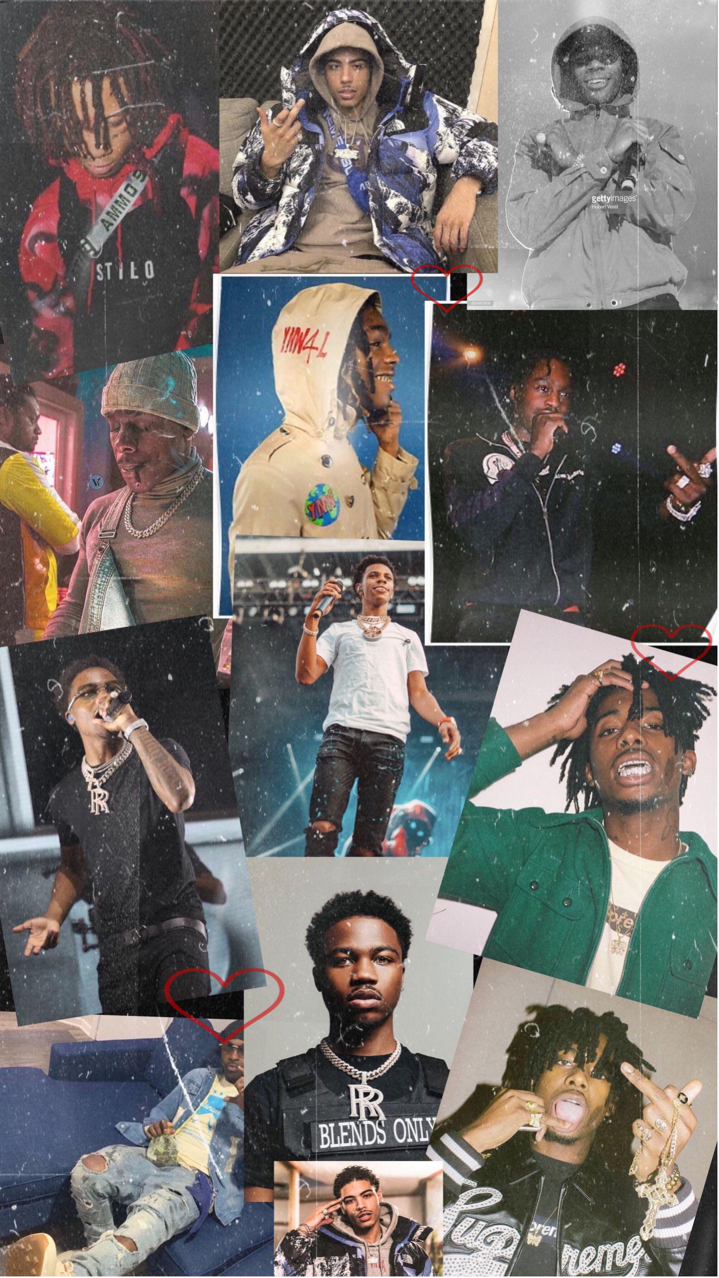 Fav Artist Wallpaper In 2020 Smoke Wallpaper Rap Wallpaper Rapper Wallpaper Iphone