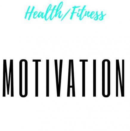 Best sport motivation wallpaper weight loss 15+ ideas #motivation #sport
