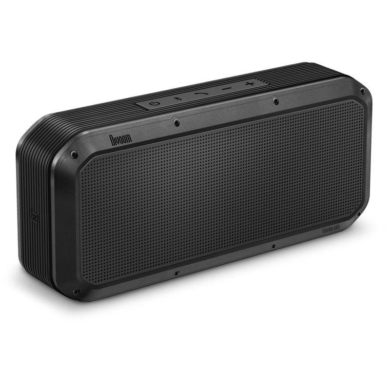 94.91$  Watch here - http://ali5u8.worldwells.pw/go.php?t=32420843984 - Divoom Voombox Party Bluetooth portable wireless Speaker in 20w Output waterproof 94.91$