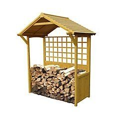 Sheds   The Home Depot Canada   1000 in 2020   Firewood ...