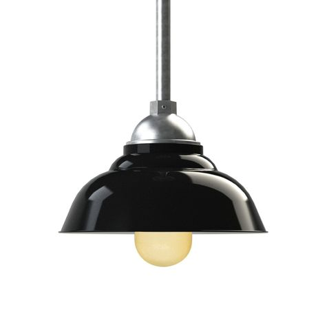 53 Best Pendant lamps images   Pendant lamp, Ceiling lights