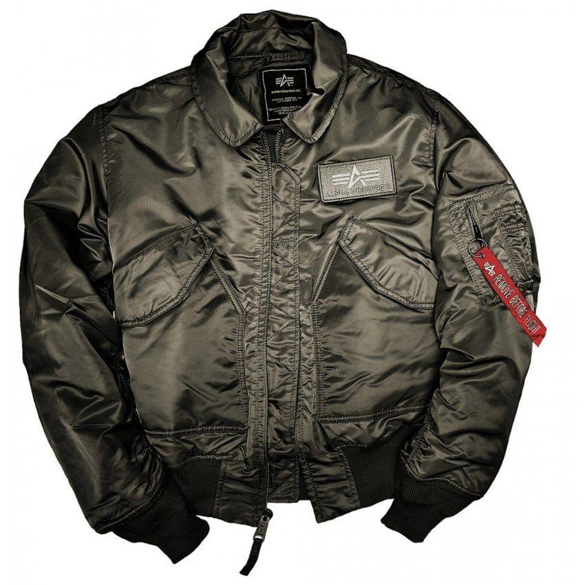 CWU45 Flight Jacket in 2020 Jackets, Mens overcoat, Air