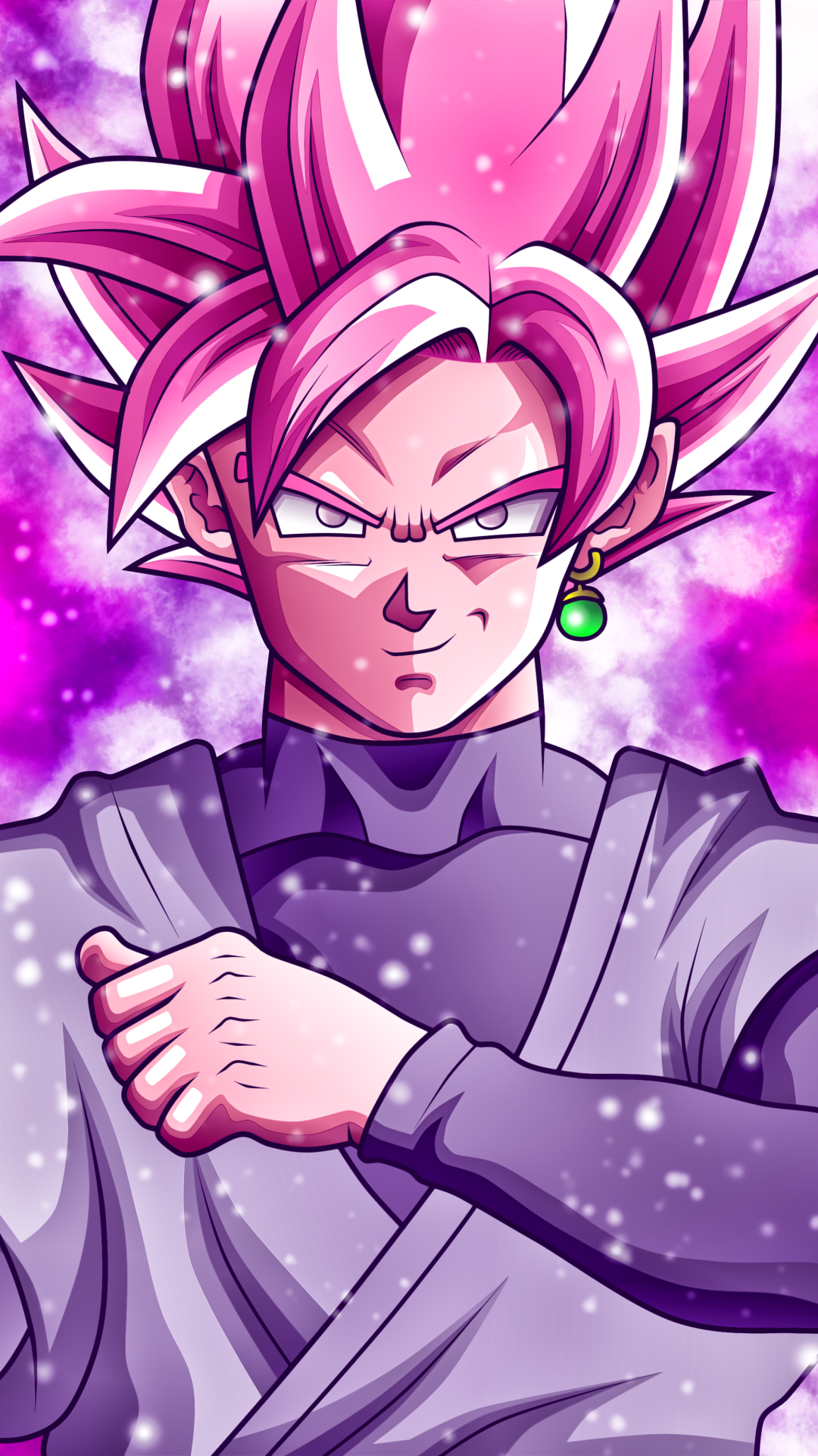 Download This Wallpaper Anime Dragon Ball Super 1080x1920 For All Your Phones And Tablets Anime Dragon Ball Super Anime Dragon Ball Dragon Ball Super Manga