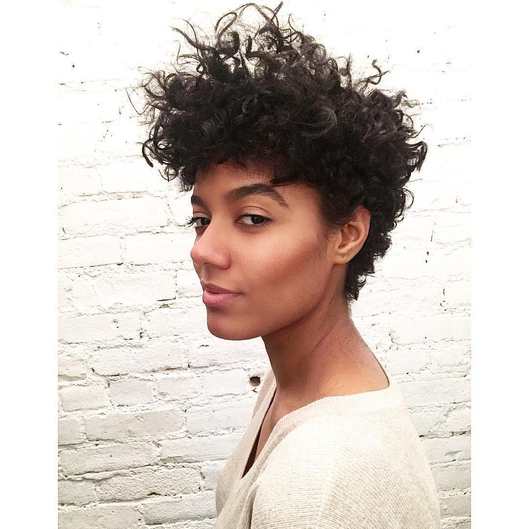 Pin on Haircutz