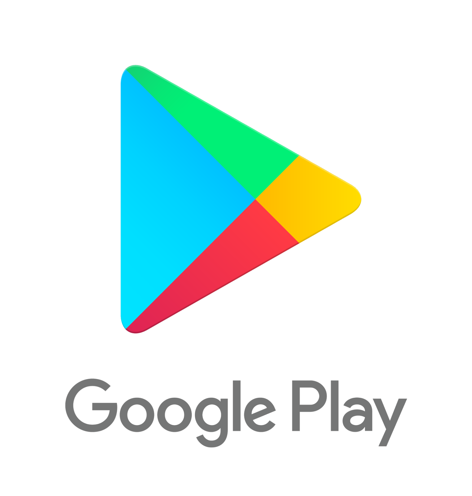 google play store logo png Google play apps, Google play