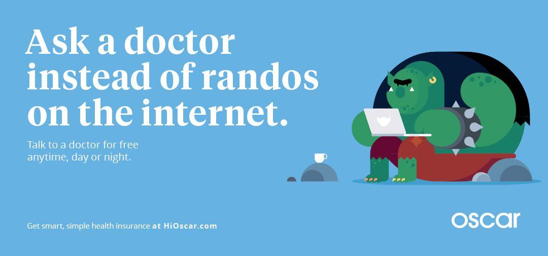 Making Health Insurance Human Health Insurance Humor Health