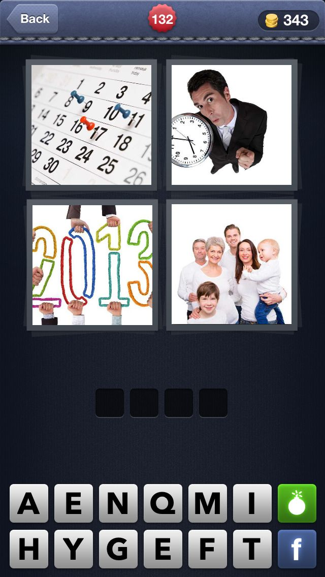 This Is From 4 Pics One Word Words Pics One Word
