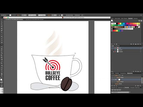 adobe illustrator cc 2015 classroom in a book lesson 6 tips and
