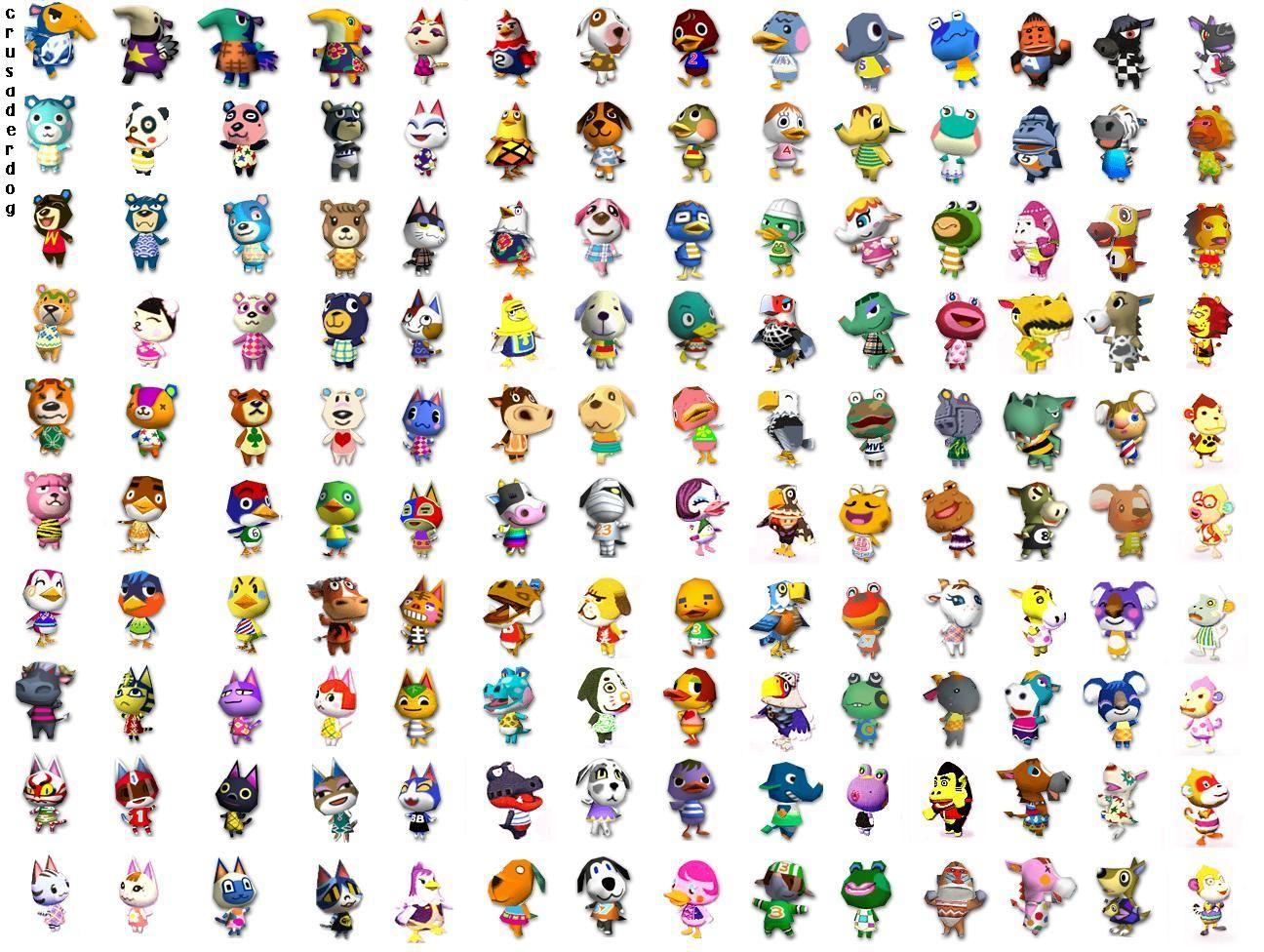 Animal Crossing Hairstyles Hairstyles Ideas Of 22 Original