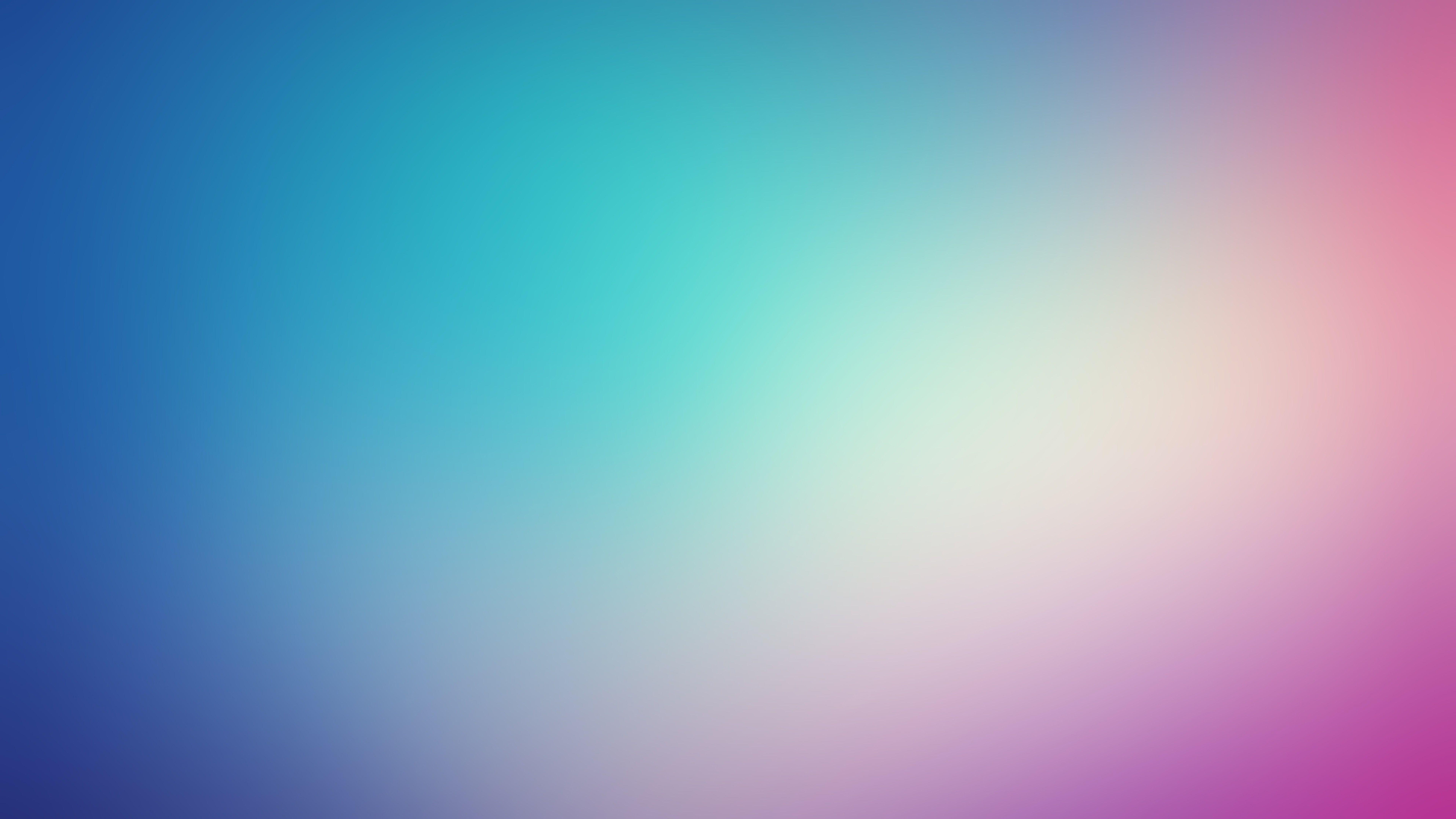 Gradient Creamy 4k 8k Hd 8k Wallpaper Hdwallpaper Desktop