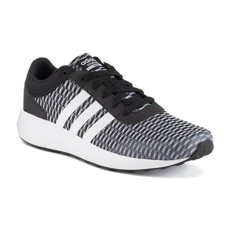 what to wear with adidas shoes neo racer nylon thread 639575