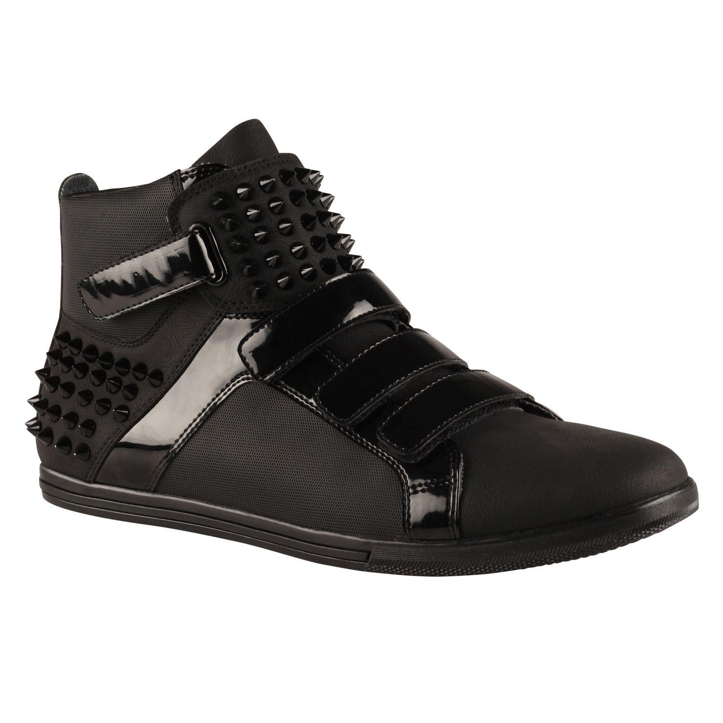 Aldo shoes mens