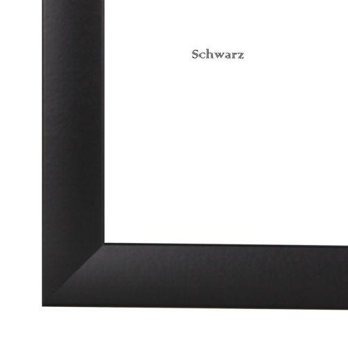 Bilderrahmen 22 Farben Ab 100x140 Bis 100x150 Cm Foto Panorama Poster Rahmen  Neu