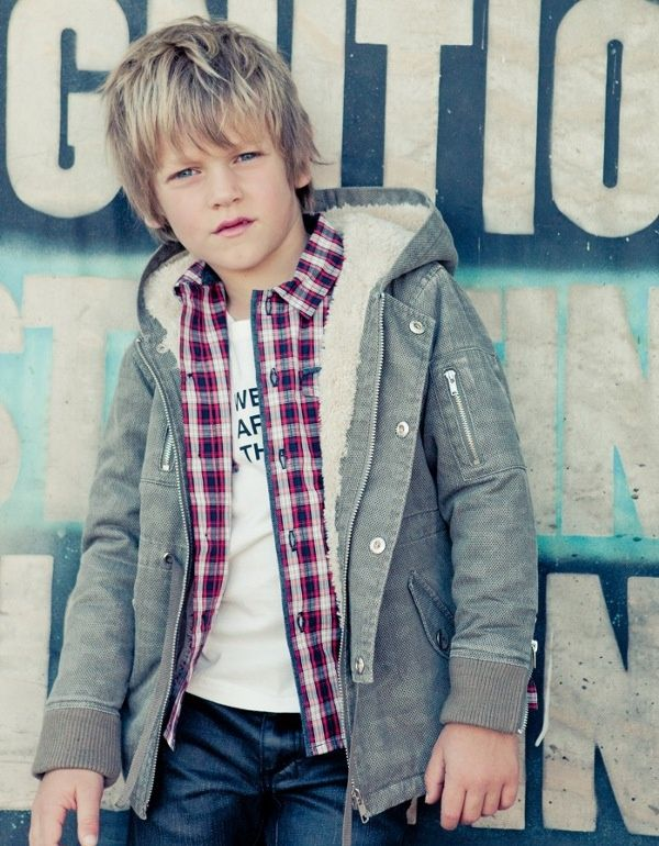 53 Absolutely Stylish Trendy And Cute Boys Hairstyles For 2020 Stylish Boy Haircuts Boy Haircuts Long Boys Hairstyles Trendy