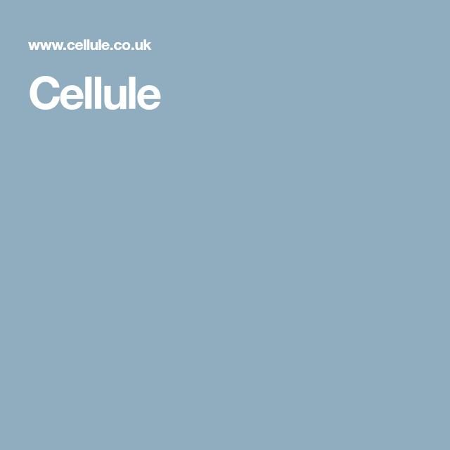 Cellule 3d printing, Prints, Weather screenshot