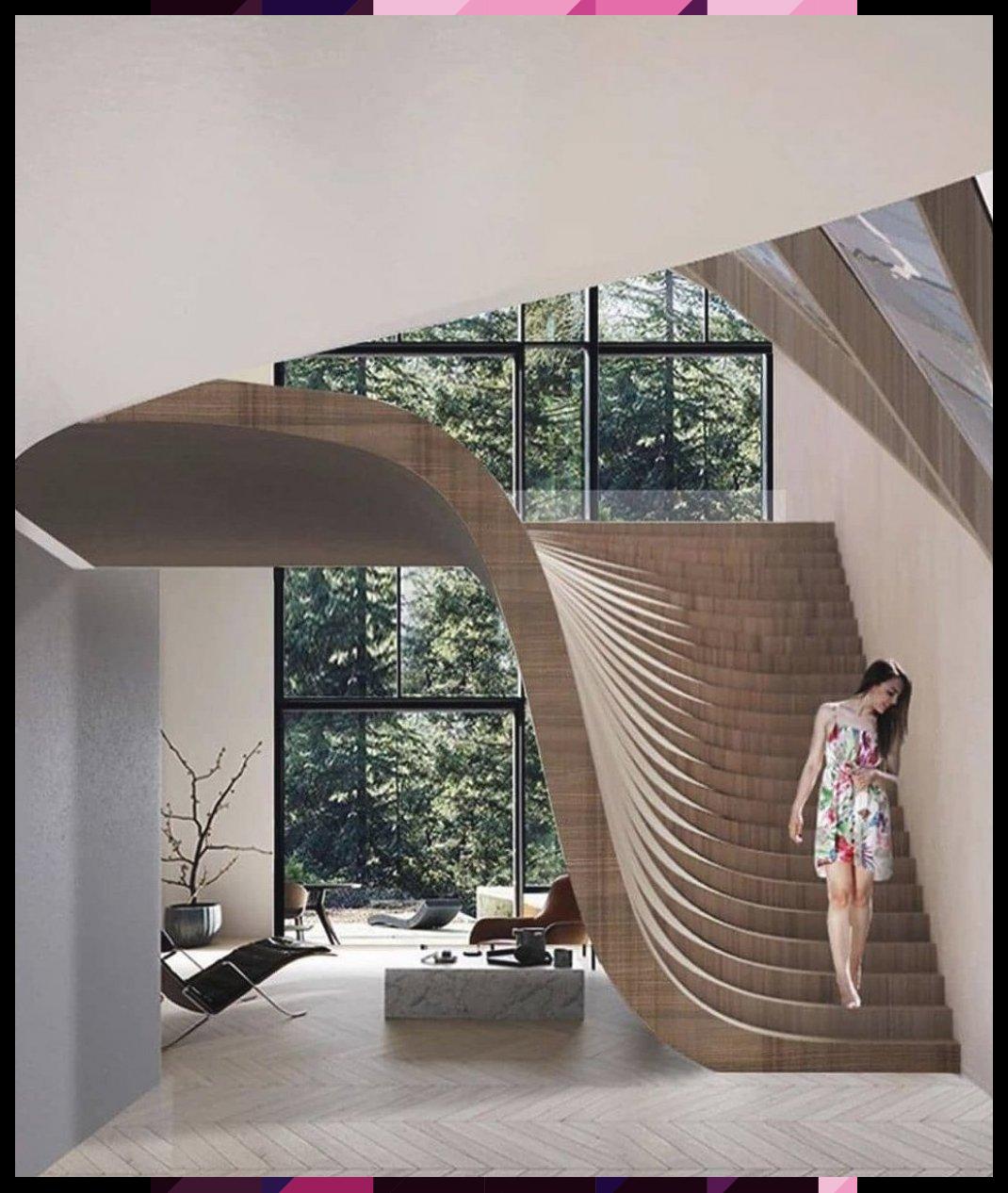 Inspiration für Innenarchitektur auf Instagram ...