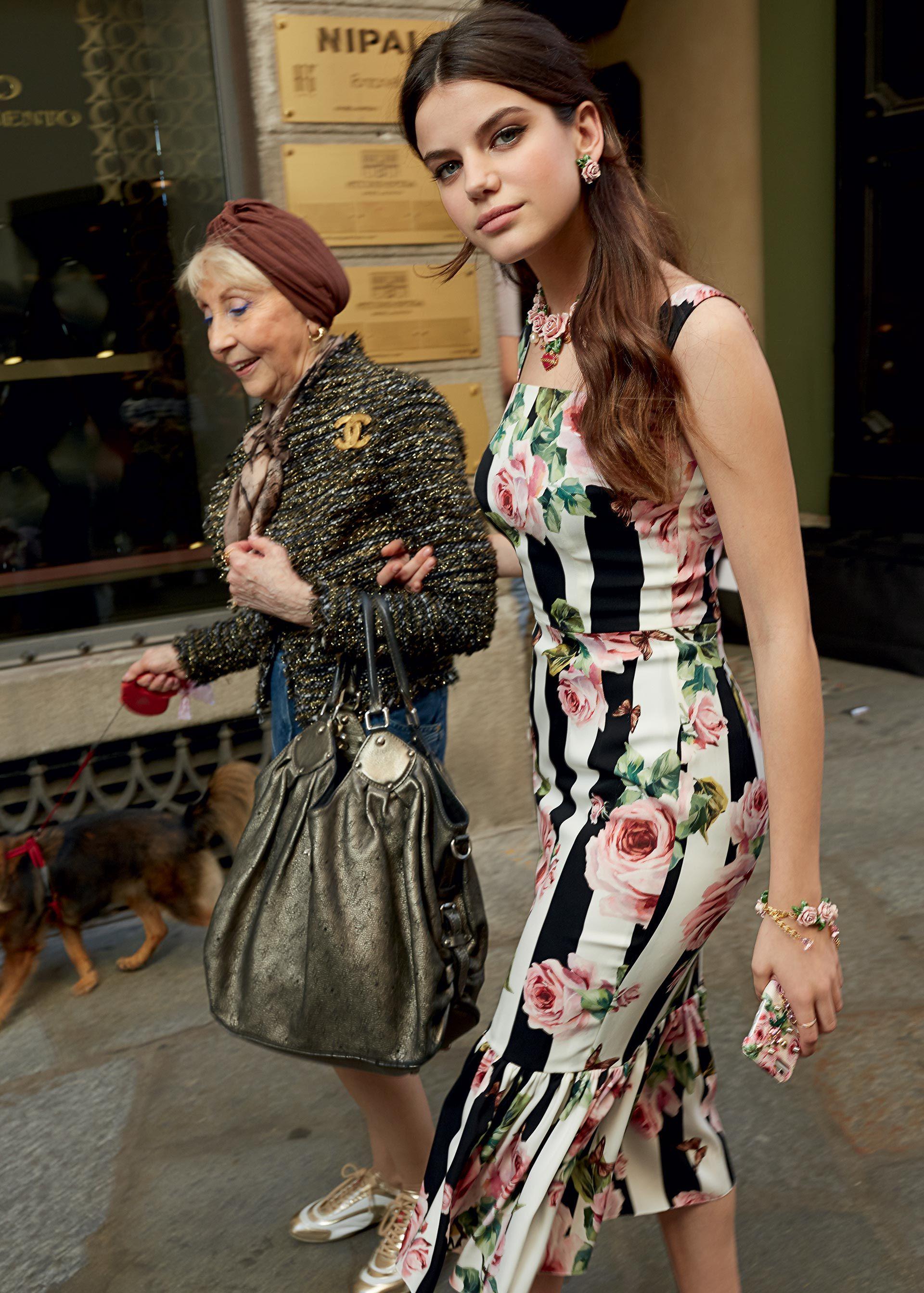 Dolce Gabbana Love Christmas Collection 2020 Discover the new Dolce&Gabbana Women's Love Christmas Collection