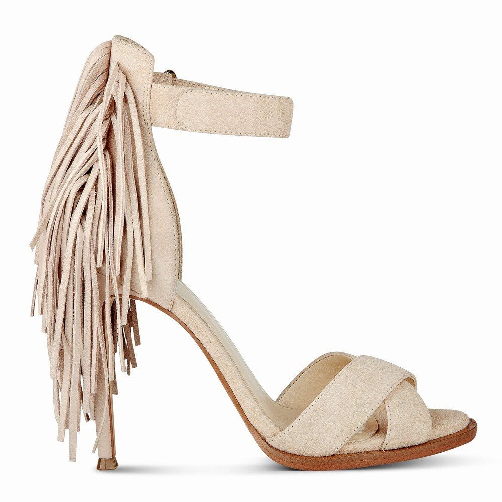 Nine West Bayan Ayakkabi Ve Canta Modelleri Sapatos Lindos Sapatos