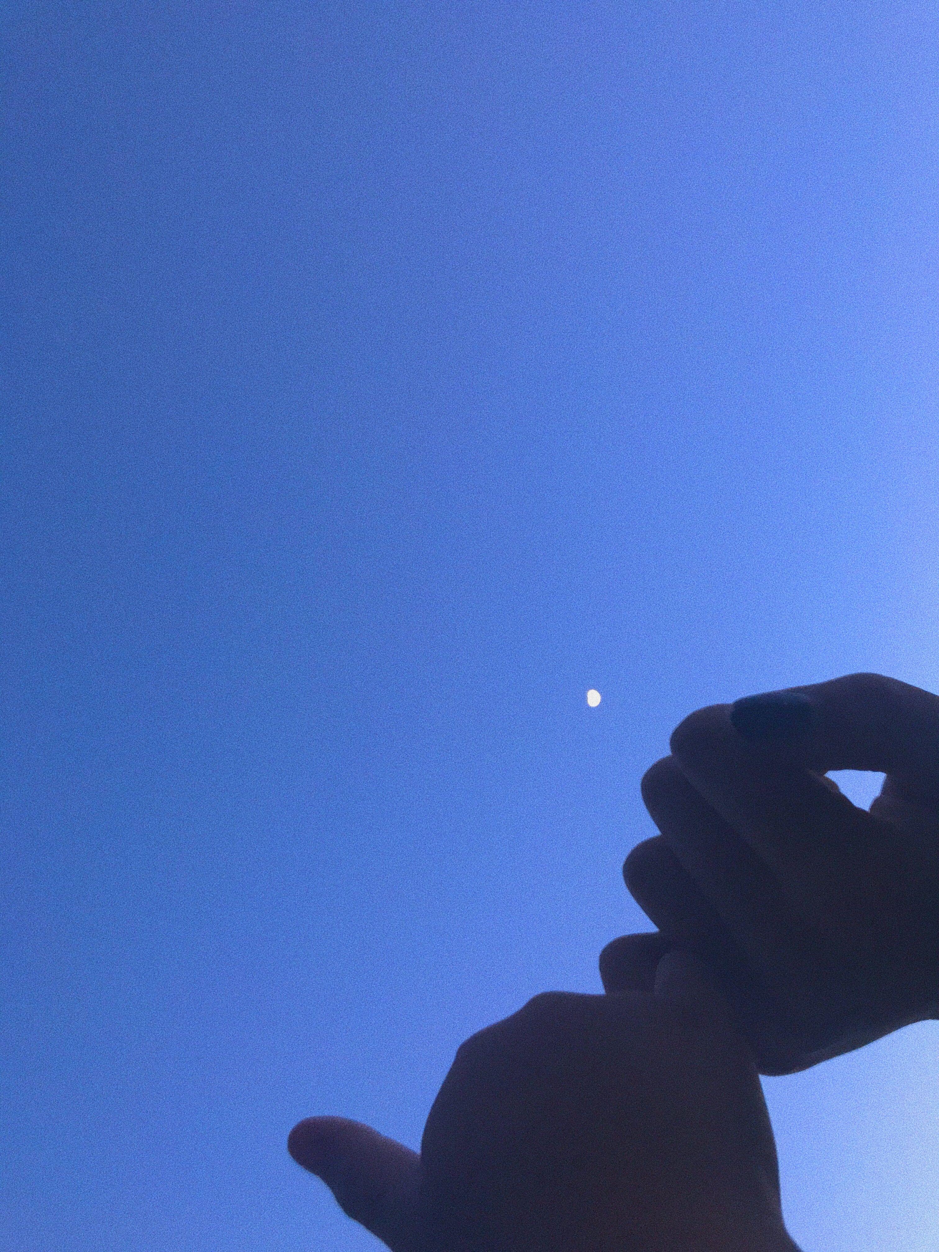 Holding Hands Night Aesthetic Sky Aesthetic Couple Aesthetic
