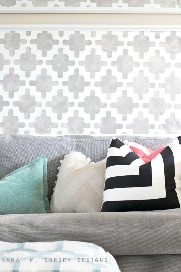 sarah m. dorsey designs: Creating with the Classics | Online Fabric Store + Premier Prints @OnlineFabricStore