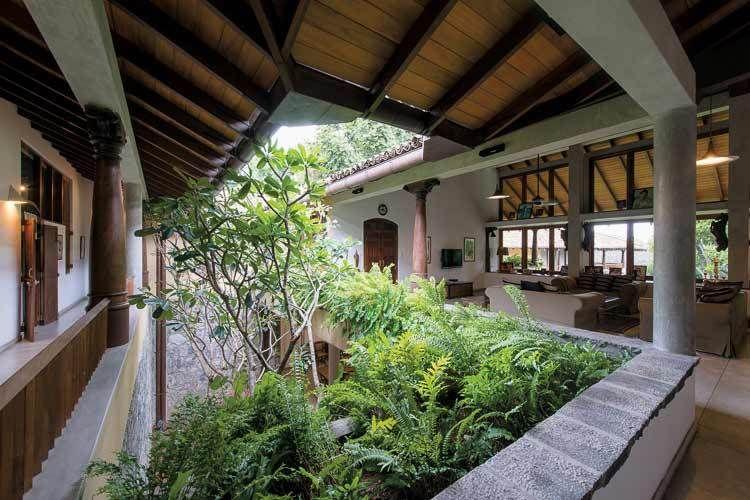 new sri lanka house designs legacy of geoffrey bawa bawa