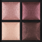 Kiko 100 Unexpected Rosy Taupe