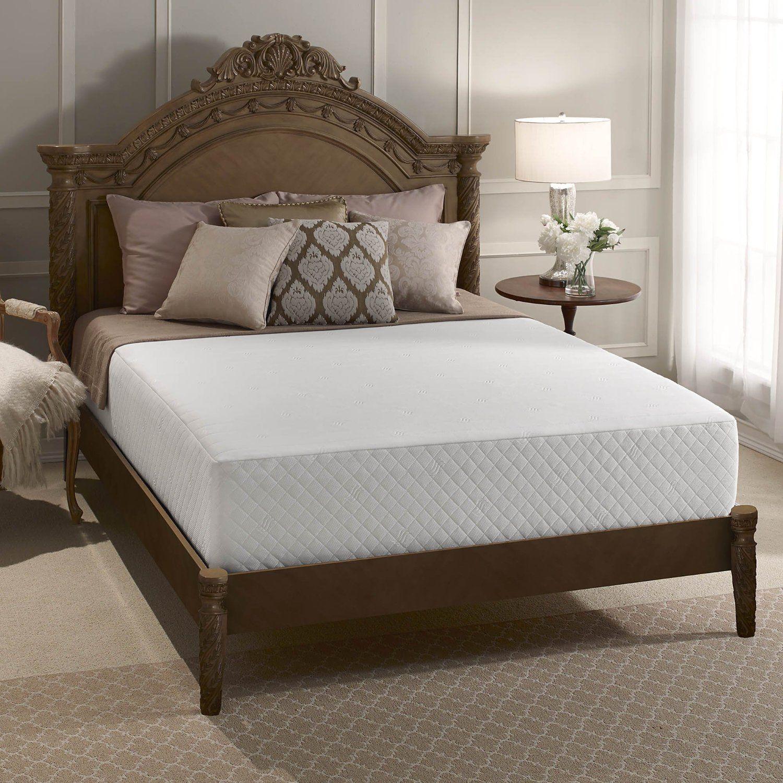memory foam mattress king size. 12 Inch Memory Foam Mattress · MattressMemory FoamMattressesKing Size King D
