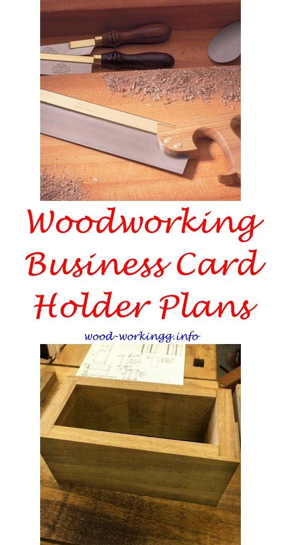 drunken woodworker plans garage storage woodworking plans – Garage Storage Woodworking Plans
