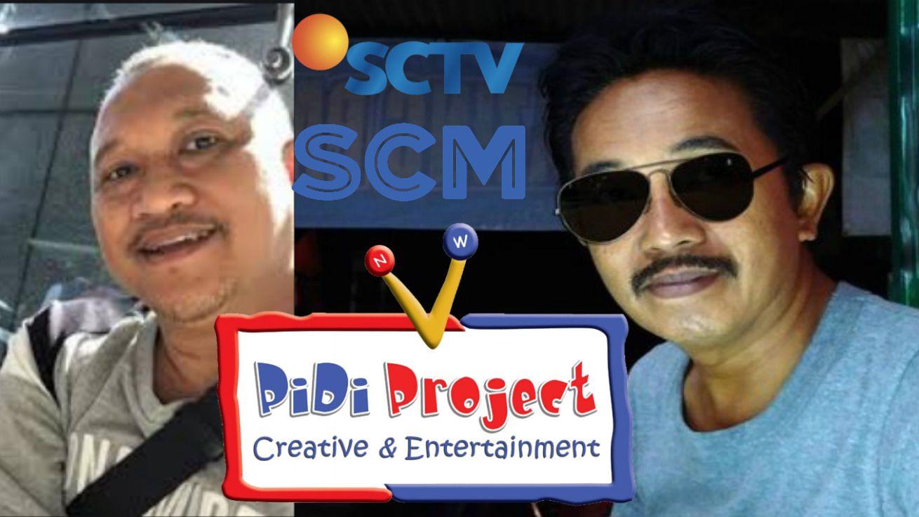 Sketsa Tawa {2020} Segera SCTV Terbaru Komedi