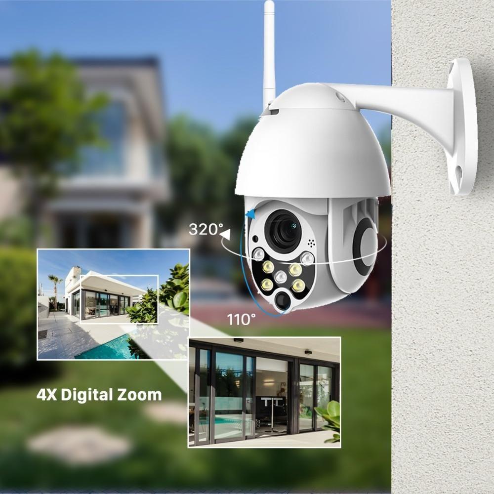 Digieye Outdoor Wifi Camera Outdoor Camera Wifi Camera Outdoor Security Camera