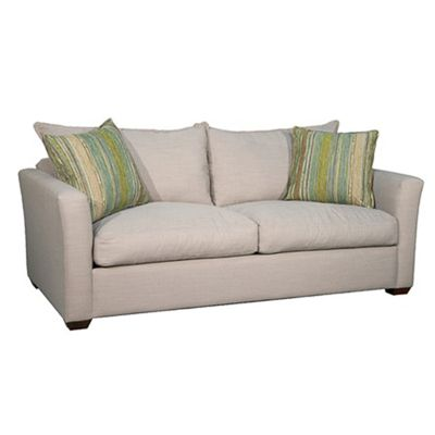 Best Phoebe Sofa Bernie And Phyls Sofa Furniture Sofa Upholstery 400 x 300