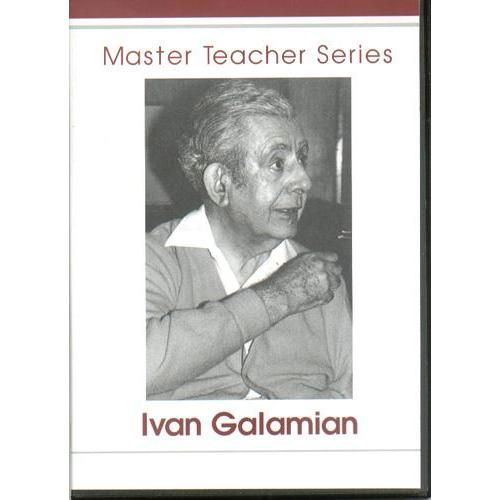 Galamian Volume 2